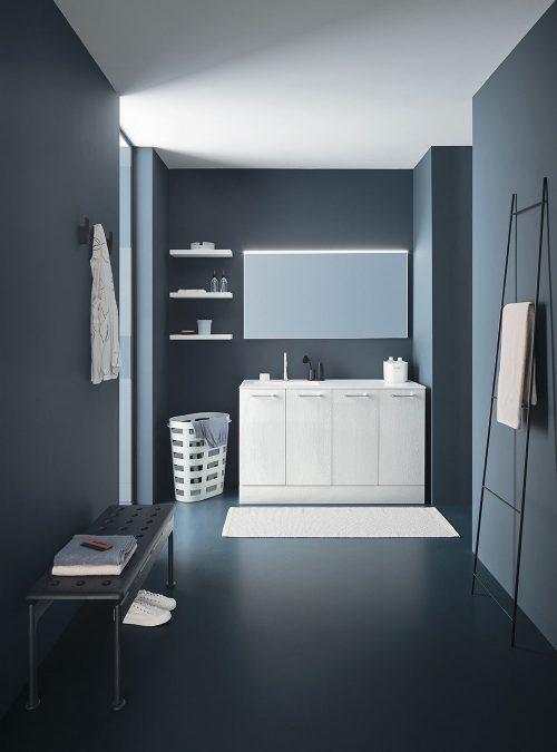Lavanderia Arbi Bathroom Bolle 01
